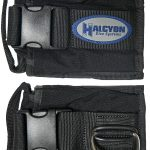 halcyon_acb_weight_pockets