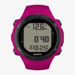 ss020396000-d4i-novo-pink-dive-depth-metric