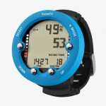 ss021644000_suunto_zoop_novo_blue_perspective_divetime_clock_imperial