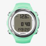 ss022590000-suunto-d4i-novo-ocean-front-dive-metrics-01