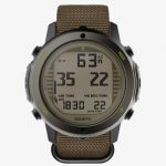 ss022616000_suunto_d6i-novo_zulu_stealth_front_dive-time_imperial-01