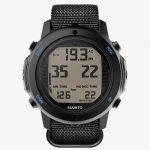 ss022617000_suunto_d6i-novo_zulu_black_front_dive-time_metric-01