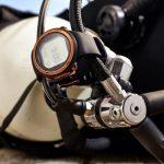 ss050126000-suunto-d4i-novo-copper-product-on-wrist-05